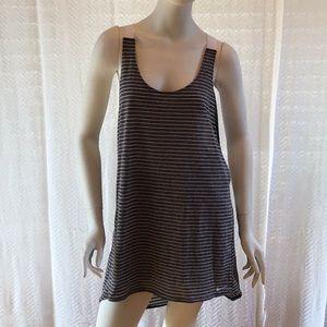 Nike tunic/short dress